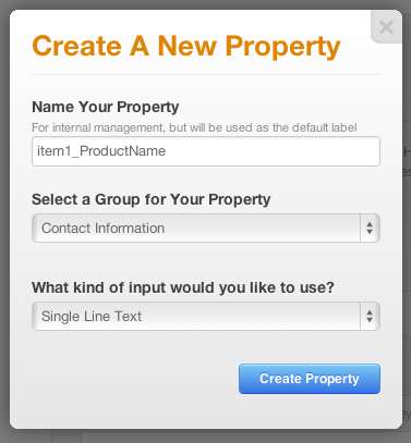 hubspot-contacts-create-new-property
