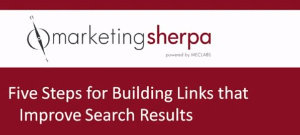 inbound_marketing_and_link_building-resized-600