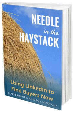 LinkedIn-Book-Cover-Small