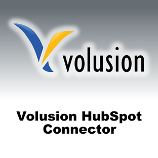 Volusion_Icon2