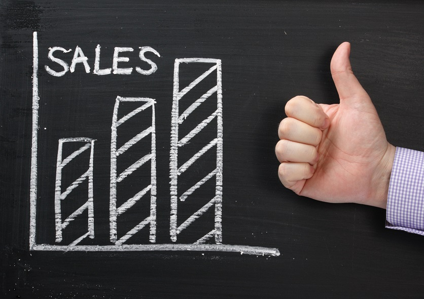 How-to-Get-Your-Sales-Team-to-Use-Inbound-Selling-InboundTeam