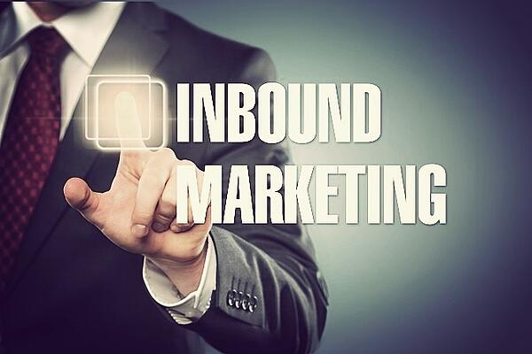 Inbound Marketing: The Definitive Guide