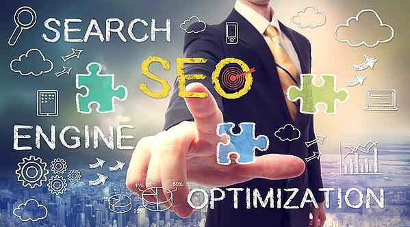 Inbound_Marketing_vs_Search_Engine_Optimization