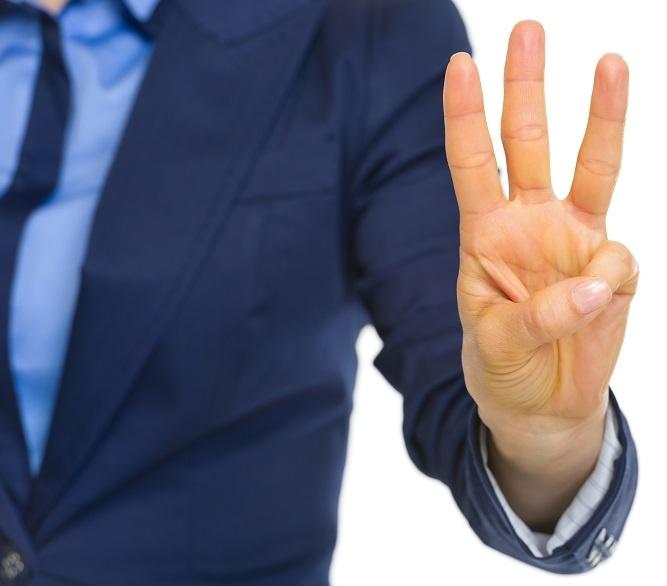 Top-3-Strategies-for-Inbound-Marketing-Success-InboundTeam