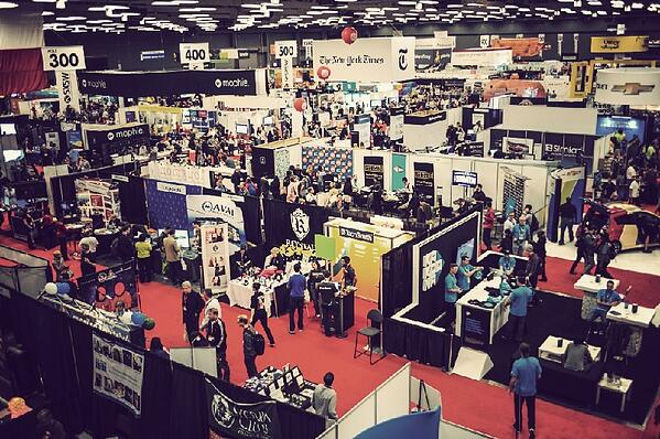 Trade_Shows_Inbound_Marketing