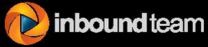 Inbound Marketing Team Atlanta Georgia