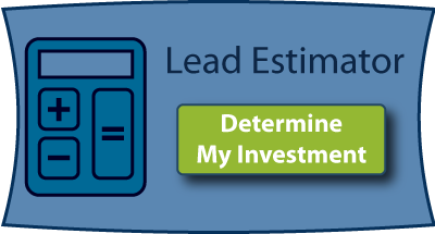 Lead Investment Estimator
