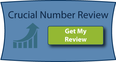 Schedule a Crucial Number Review